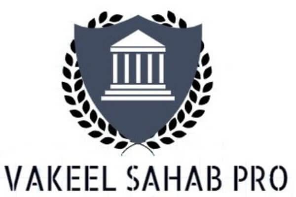 Vakeel Sahab Pro