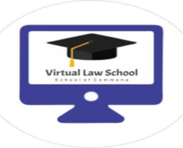 Virtual Law School