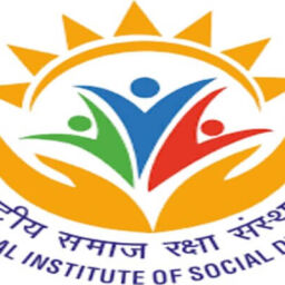 National Institute of Social Defence